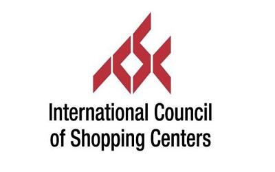 ICSC-MBS Inmobiliaria