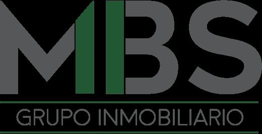 Proyectos MBS-Desarrollos Inmobiliarios Comerciales e Industriales