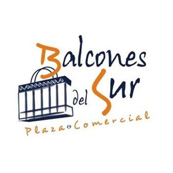 plaza-comercial-balcones-del-sur-compressor