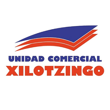 unidad-comercial-xilotzingo-compressor
