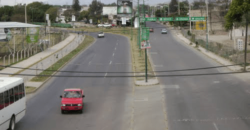 Terreno uso comercial en Tehuacán