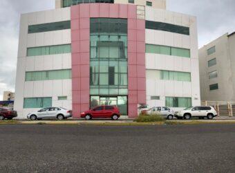 Edificio Fraccionamiento las Américas; Boca Del Río, Veracruz